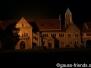 2014.10.05 Braunschweig by night