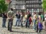 2009.04.26 Gauss Stadtführung