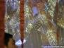 2011.02.18  Chinesiches neues Jahr
