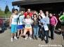 2012.05.31 Campus Lauf