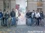 2012.10.07 Fahrradtour