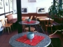 2012.12.23 Gauß Haus ist bereit für Santa Gauss Besuch