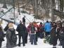 2013.02.21 Harzwanderung