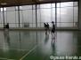 2013.04.13 Internationale Sport Stunde