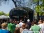 2013.05.06 Peine: Schotten-Fest