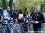 2013.10.20 Fahrradtour