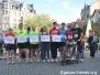 2013.10.27 Braunschweig Halb-Marathon