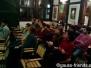 2013.11.20 Gauß-Ramanujan: 1. Vortrag