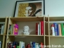 2013.11.20 Internationale Bibliothek