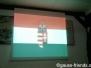 2014.01.29 Ungarn Vortrag