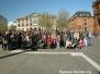 2014.04.19 Brementour