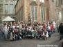 2014.11.01 Brementour