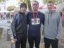 2015.10.25 Bs Halb-Marathon