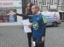 2016.10.30 Braunschweig Halb Marathon