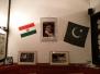 2017.01.27 Hindustani Stammtisch