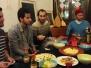 2017.02.06 Arabische Stammtisch