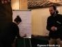 2017.12.12_1 Workshop fuer Gefluechteten-Helfer_innen