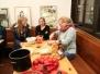 2017.12.12_2 Koch-Workshop Kamerunisches Essen