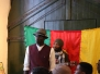 2017.12.12_4 Kamerun