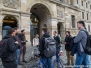 2018.04.13 Stadtführung von ALBA gestartet