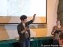 2018.04.14 Vortrag Fukushima