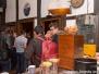 2018.10.09 Interkultureller Workshop