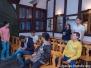 2018.10.16 Vollversammlung der internationalen Studierenden