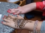 2018.11.06 Henna
