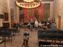 2018.12.02 Konzert Musikensemble der Universität Thessaliens