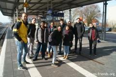 2019.02.23 Göttingen