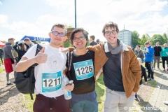 2019.05.12 Campus Lauf