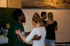 2019.06.17 Internationaler Tanzkurs