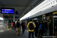 2020.01.18 Harz Tour