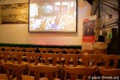 2020.01.28 China: Frühlingsfest