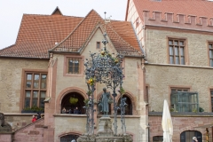 2020.02.22 Göttingen