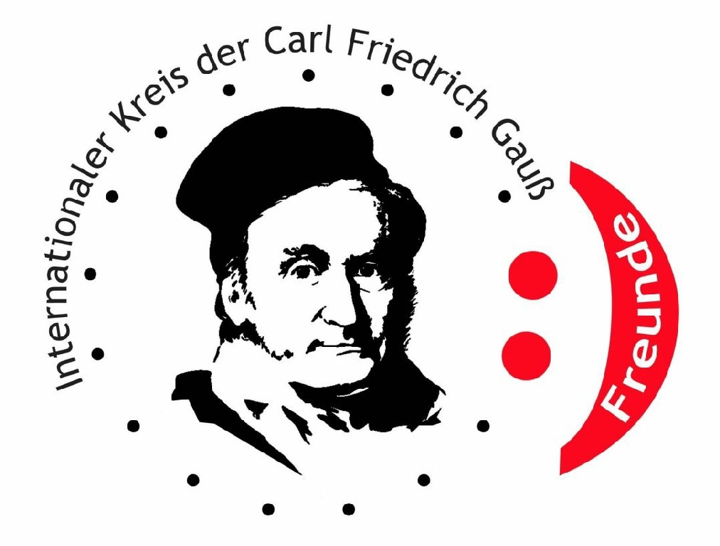 Gauss-Friends.org